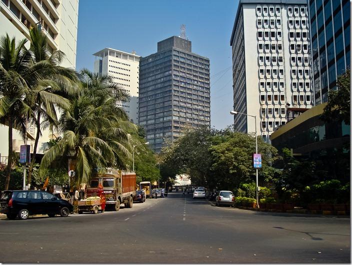 Мумбаї